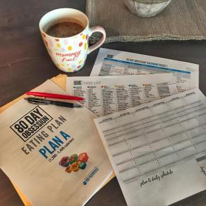 80 Day Obsession, 80 Day Obsession Week 1, New Beachbody Program, Beachbody Coach, What is 80 Day Obsession, 80 Day Obsession Results, Home Fitness Programs, Lisa Decker, Successfully Fit, 80 Day Obsession Test Group, 80 Day Obsession Nutrition, 80 Day Obsession Meal Plan