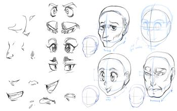 Workshop2015-04-ansiktsdrag-ver2