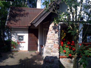 Bobrowo-20110712-00427_2