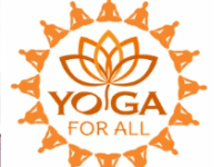 Yoga for all Verena