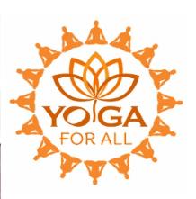 Yoga for all Verena