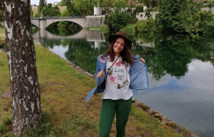 LOVE IS FREE, Lebensfreude T shirt