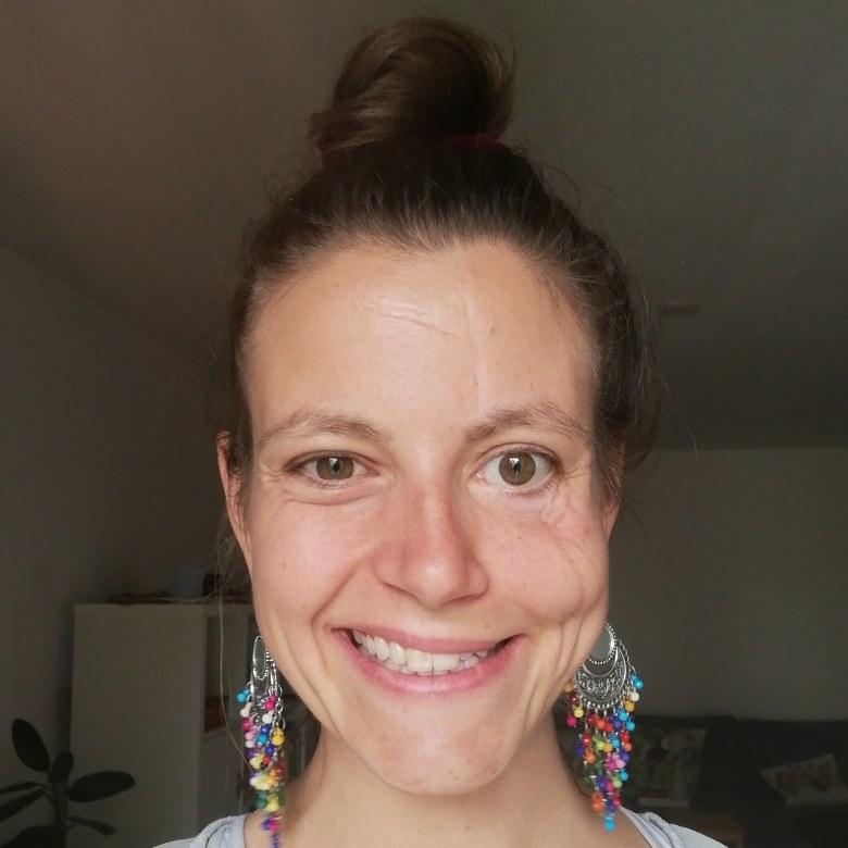 Lisa Monn