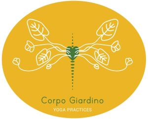 Corpo Giardino online Yoga Community