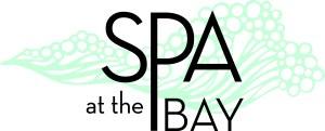 spa at the bay logo3