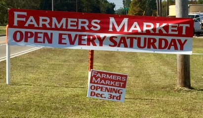 farmers-market-sign