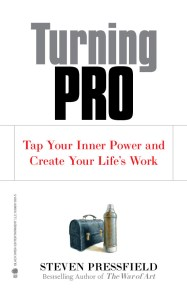 TurningPro.pbk_.cover_