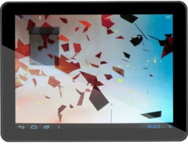 S800TAB-600x600-e1518975398566 Tablet stuck on Android screen Fix [SERIOUX S800TAB] Gear Hacks Hacks & Soft Software Hacks