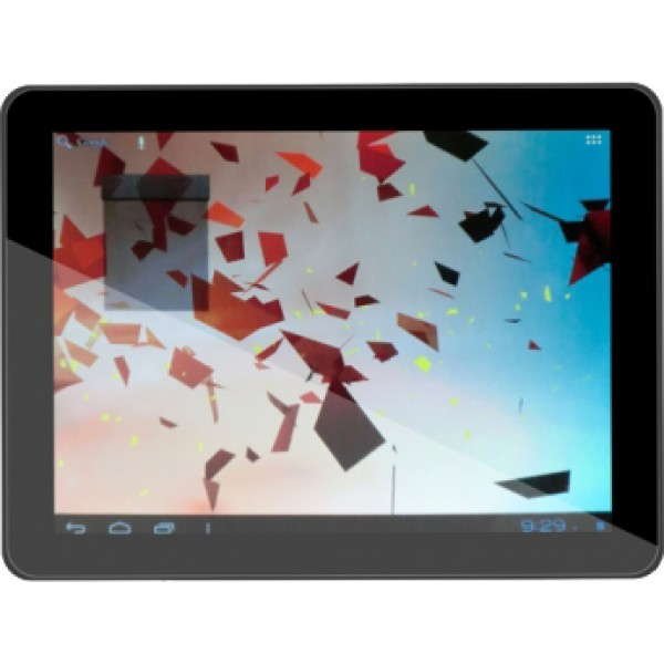 Tablet stuck on Android screen Fix [SERIOUX S800TAB] ~ Lisandru's Blog