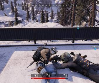 free-pubg-ring-of-elysium-roe-19 FREE PUBG - RING OF ELYSIUM Action Games Adventure Games Gaming Open world Games