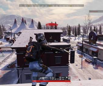 free-pubg-ring-of-elysium-roe-35 FREE PUBG - RING OF ELYSIUM Action Games Adventure Games Gaming Open world Games