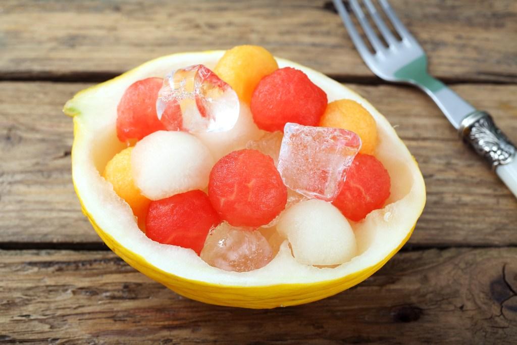 melon_balls_ice_balls