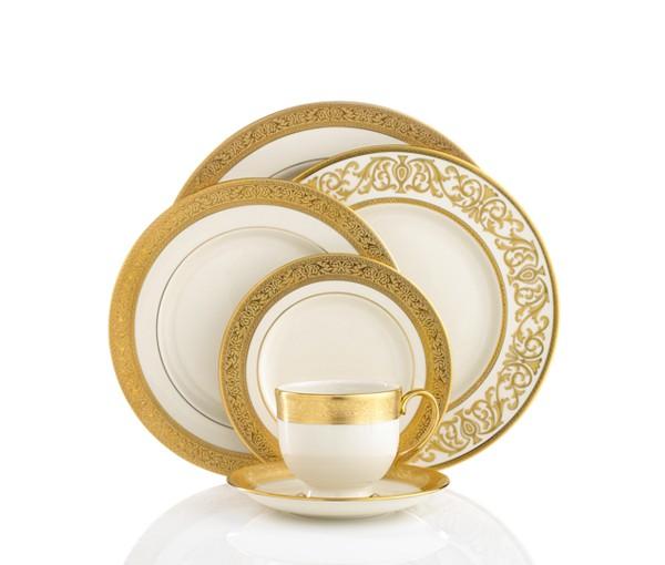 007 gold finger james bond dream design discover
