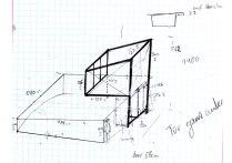 Lisa_Premke_the_Aural_Lookout_technical_drawing_Portugal_Binaural_Nodar
