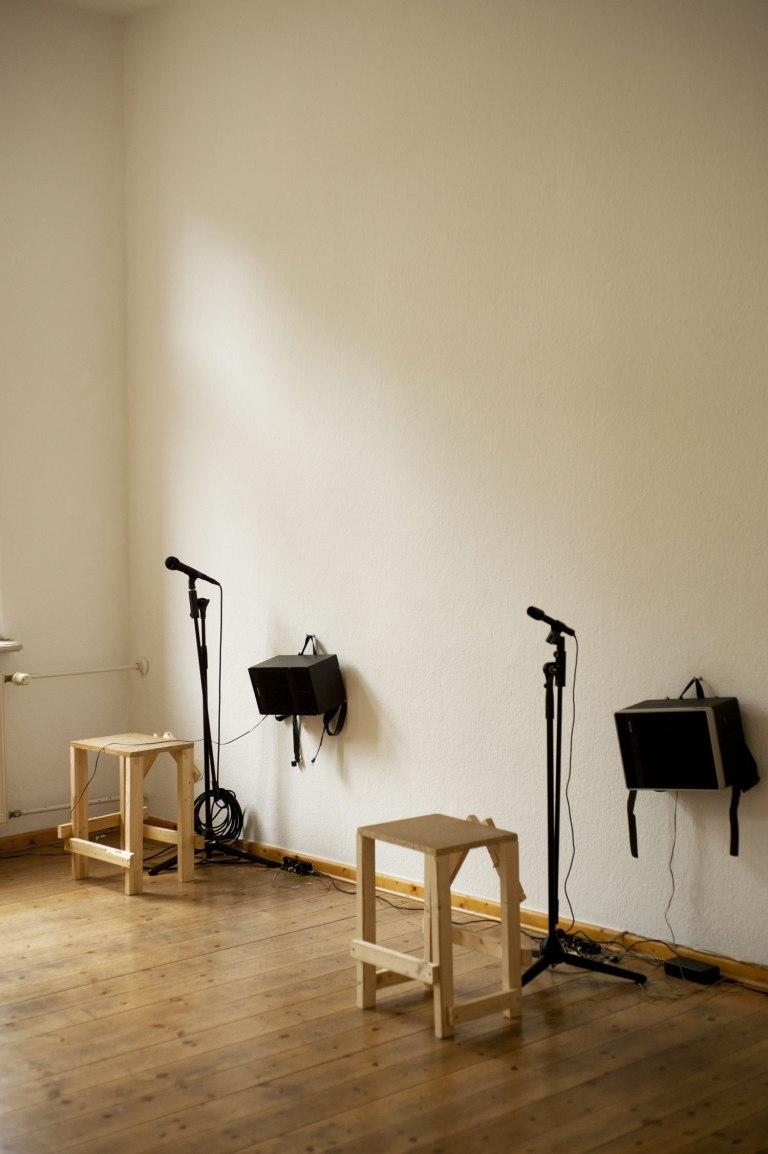 hide_and_amplify_installation_view_speaker_backpack_still_Lisa_Premke