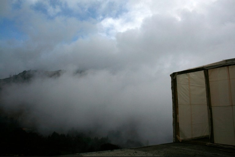 the_aural_lookout_Lisa_Premke_sound_installation_clouds_portugal_Binaural_Nodar