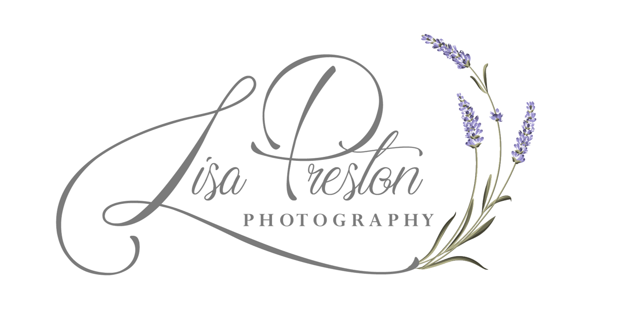 Lisa Preston Photography