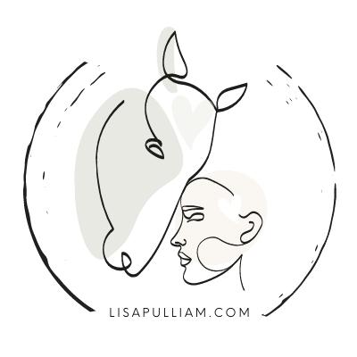 Lisa Pulliam logo (400 x 400 px) (5)