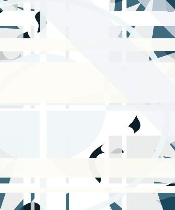 lisa-horlander-art-3300-composition-and-design-custom-shape-tool