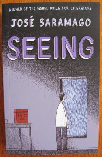 seeing-front_-cover_
