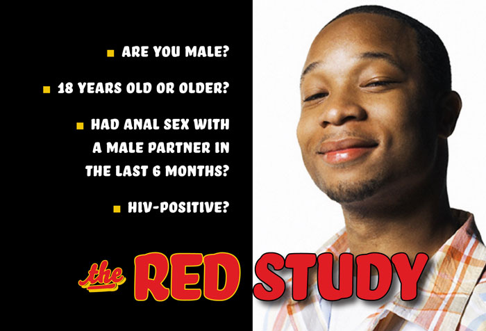 AHP-Red_Study3