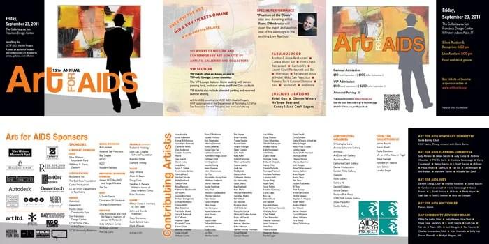 AforA_invitation_2011