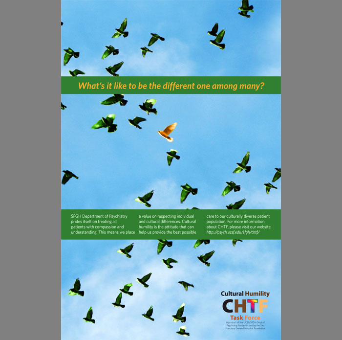 CHTF-bird-poster