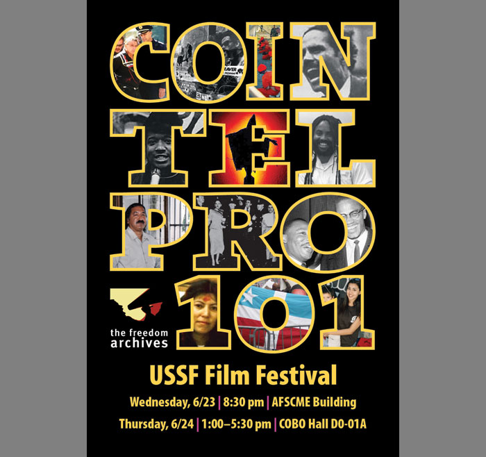 COINTELPRO_film_card