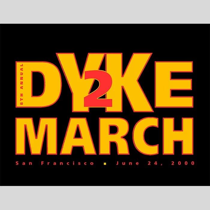 DM y2k T-shirt