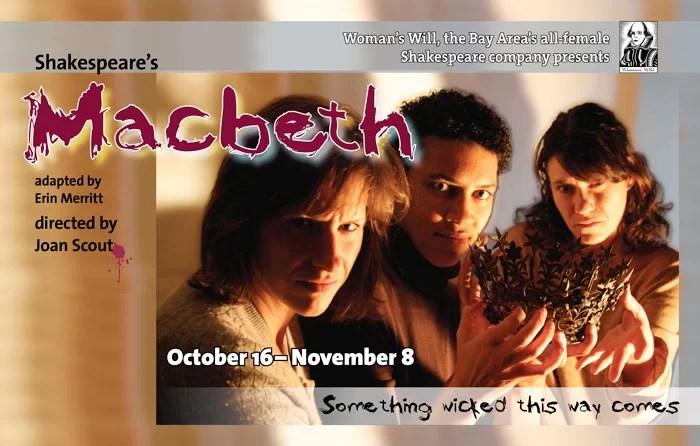 Macbeth_web