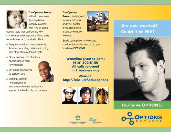 Options_Brochure_OUTSIDE