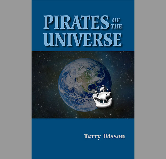 Pirates-of-the-Universe-alt1