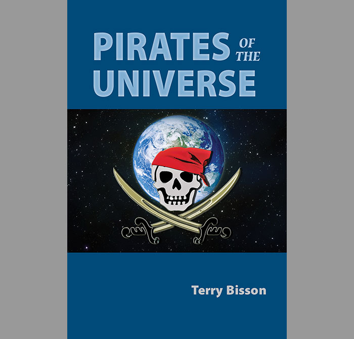 Pirates-of-the-Universe-alt2