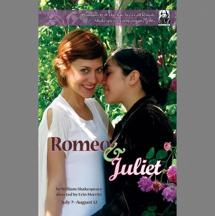 RomeoJuliet-web