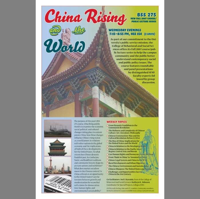 SFSU-China_Rising