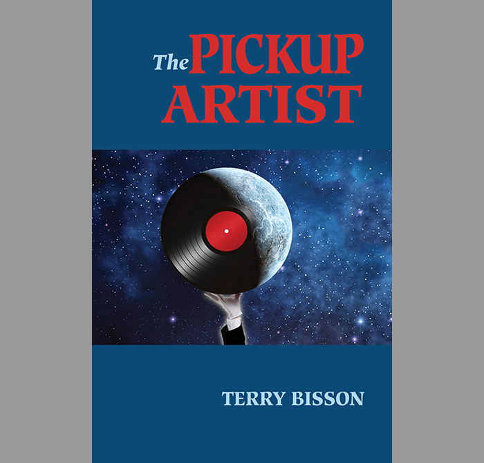 The Pickup Artist FINAL