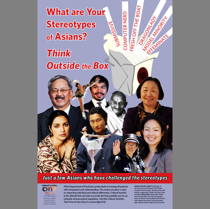 ch-Asian-poster
