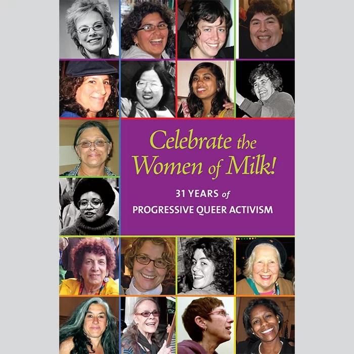 Milk_2