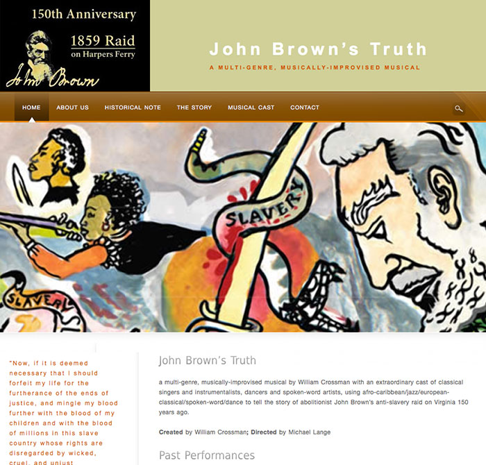 John_Brown_Truth_Opera