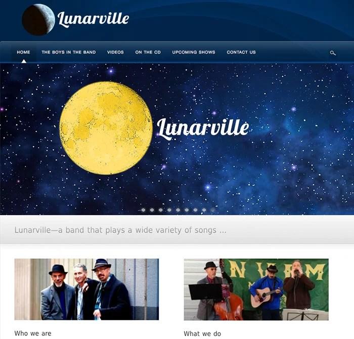 Lunarville_Home2