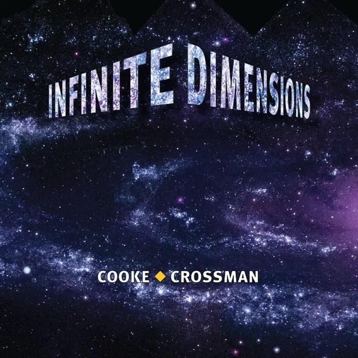 Cooke & Crossman DVD Round v1.indd