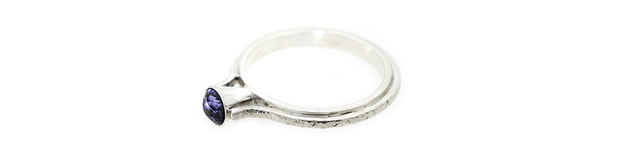 Ethical_Engagement_Ring