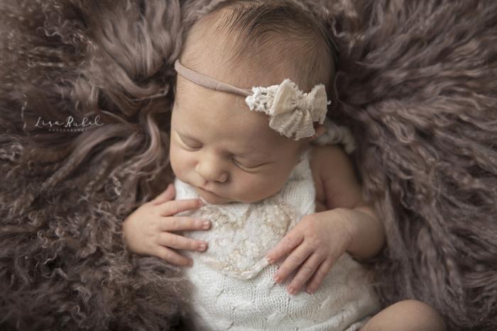 Baby photography studio black and white portrait photography studio child photography studio newborn photogrpahy studio photography tennessee