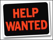 E.Webscapes Design Studio Hiring, Job Posting, Designer Jobs