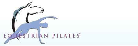 Equestrian Pilates is powered by WordPress, using several custom page and category templates to create the content delivery they were looking for.