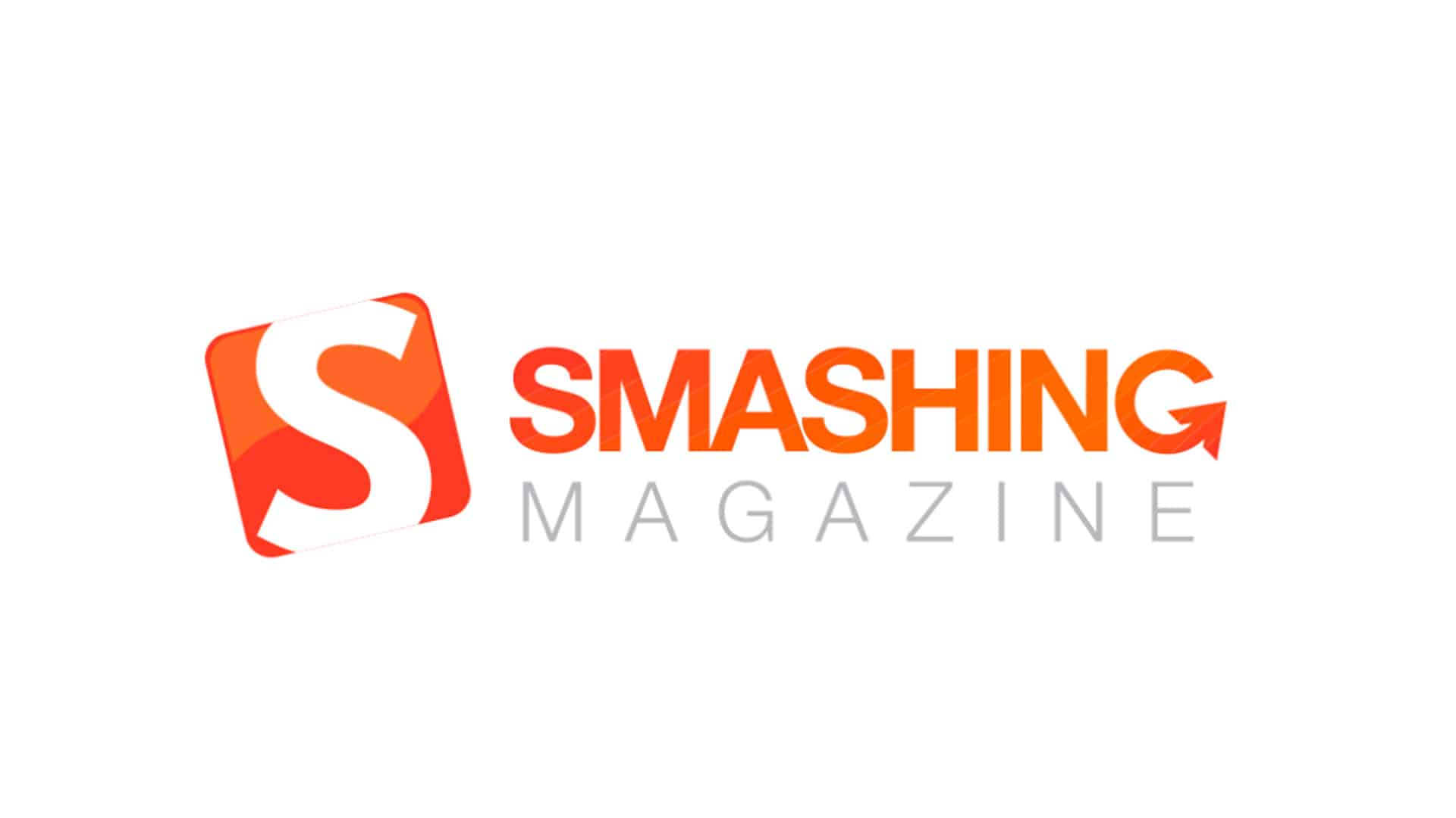 Smashing Magazine Women in WebDesign