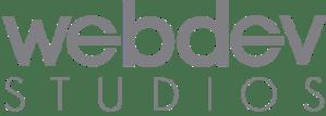 WebDevStudios, WordPress Design Agency, Enterprise WordPress, Small Business Website Design