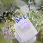 Lavender Aqua Perfume