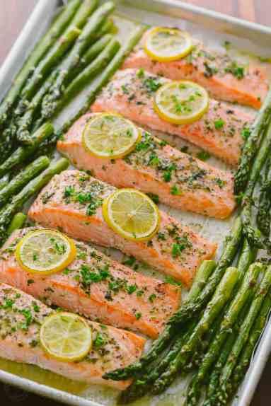 Salmon-and-Asparagus-3