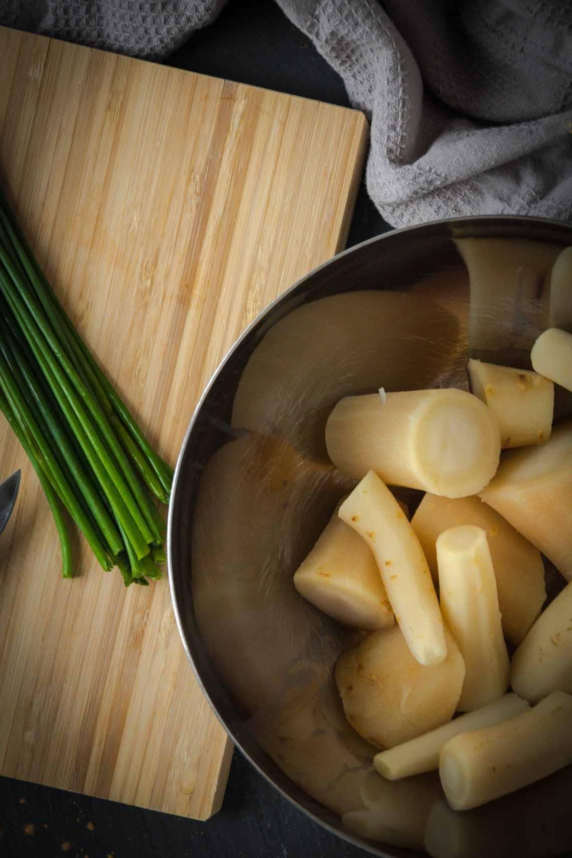 Kartoffelsalat_Petersilienwurzel_rezept_falscherkartoffelsalat-5696_klein